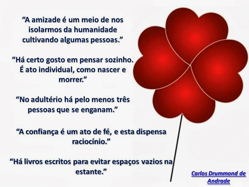 C D Andrade (2)
