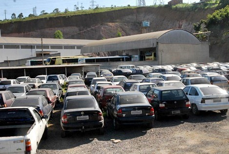 ColiseumLeiloes-leilao-de-automoveis21