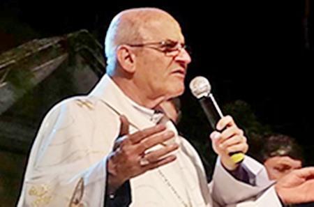 Dom-Fernando-Saburido-foto-reprodução-internet