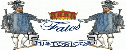 Fatos-Históricos.