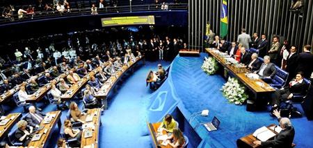 Plenário-do-Congresso-Nacional-1024x487