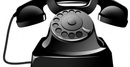 Telefone_Antigo-640x300