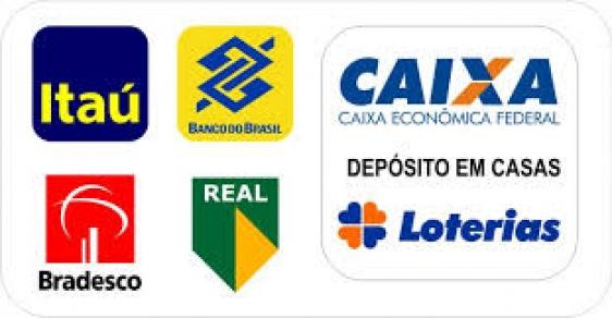 bancos-fecham-nesta-terca-e-reabrem-na-quinta-feira562x392_2882aicitonp18d2bm71j1ph41c0i11mm14rckel1