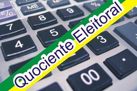 Quociente Eleitoral