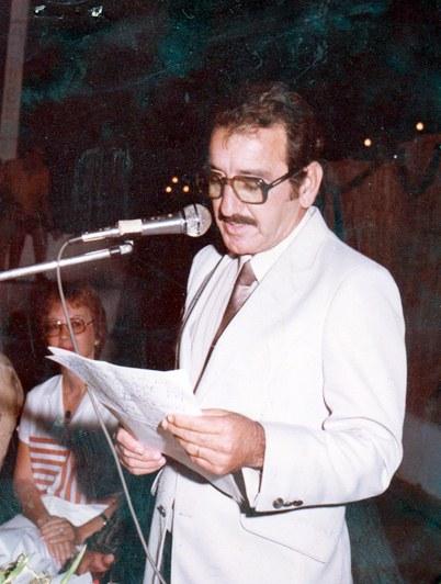 1980af - Cópia