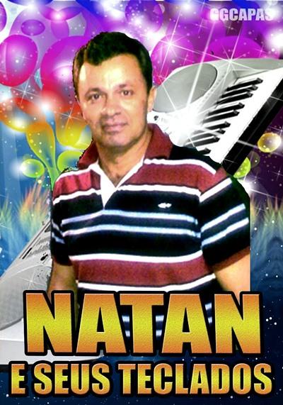 NATAN E SEUS TECLADO 01