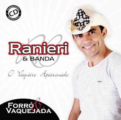 Ranieri E BANDA 2013