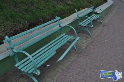 bom-jardim-noticia-818-400x265