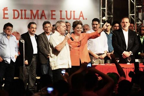 Dilma-e-Lula-participam-de-Plenaria-do-PT-no-Pernambuco-06132014_00031-1024x681
