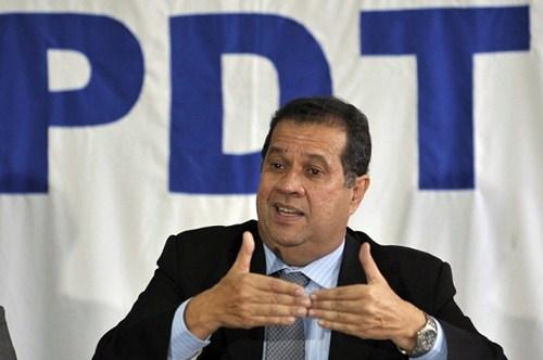 Lupi-PDT