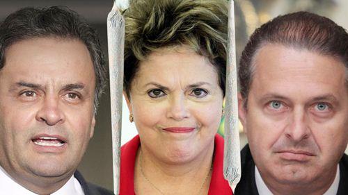 Maconha-Legal-é-debate-que-assusta-presidenciáveis