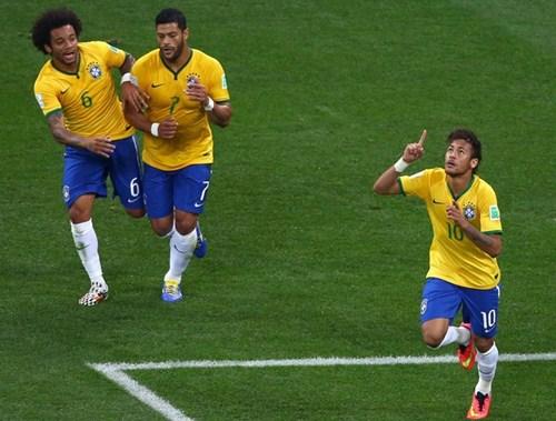 neymar-get