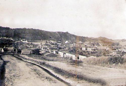 1950cem - Cópia
