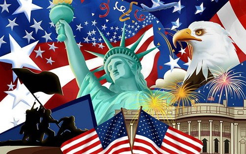 USA_Independence_Day_wallpaper_2007