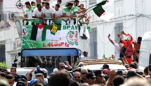 chegada-argelia-afp