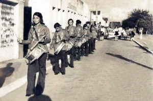 1972desf
