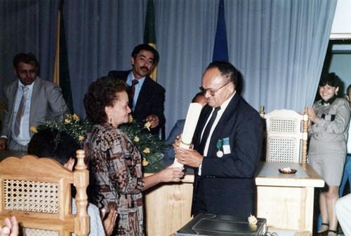 1990cor