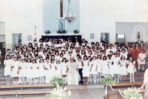 1990mjms
