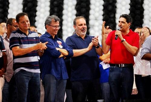 JP-em-Carpina-1-Társio-Alves