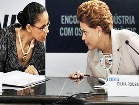 Marina-Silva-Dilma-Rousseff-792x600
