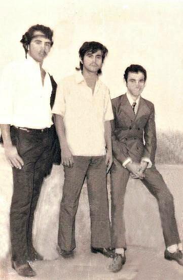 1970md - Cópia