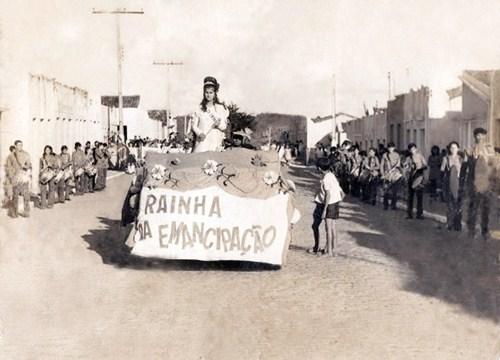 1971 - Cópia