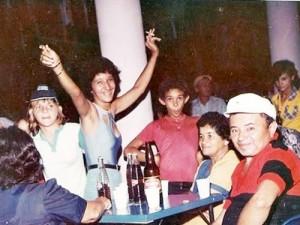 1984chi - Cópia
