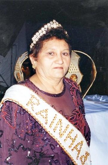 2003dar