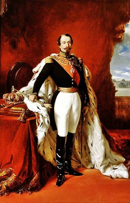 640px-Franz_Xaver_Winterhalter_Napoleon_III