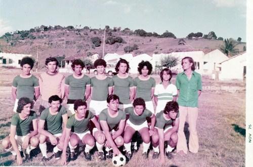 Boa Vista 1975 - Cópia