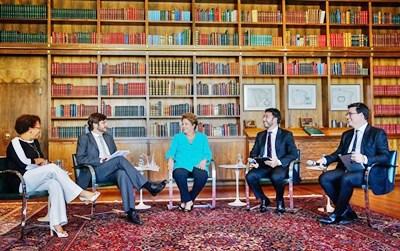 Dilma-entrevista-estadão