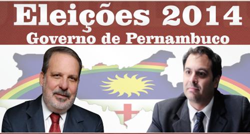 Eleições-2014-Governo-de-Pernambuco