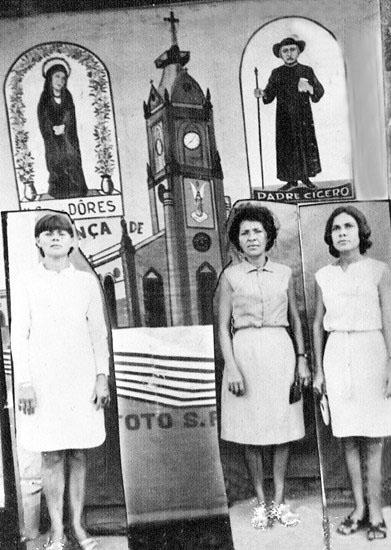 Tia Maria 1967 - Cópia