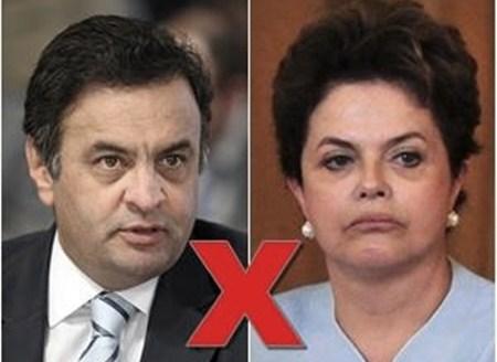 148-Aécio-e-Dilma