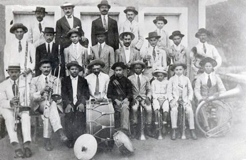 1914 - Cópia