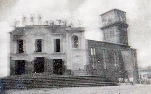 1954a