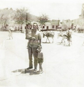 1966dd