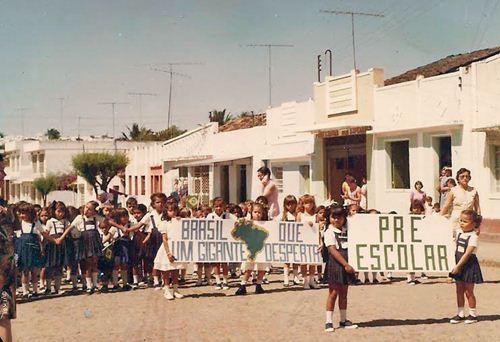 1987ma