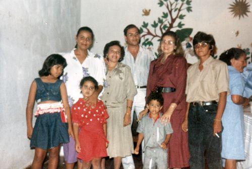 1989 l