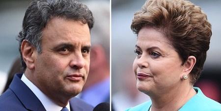 Aecio-e-Dilma-size-598-597x300