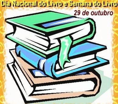 Dia_Nacional_do_Livro_e_Semana_do_Livro