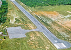aeroporto-claudio-w
