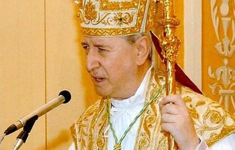 bishop-mario-olive_3083728b