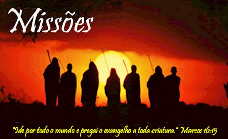 missoes