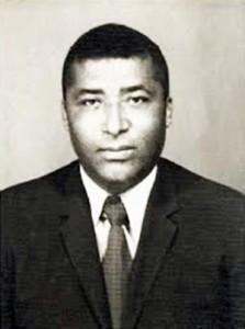 1966mc