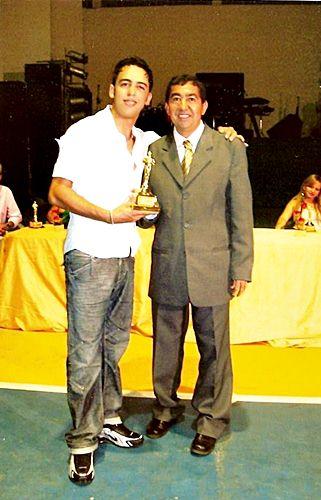 2006 Thiago e Duca - Cópia
