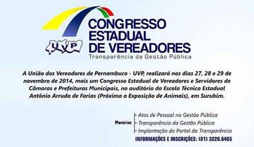 congressoUVP20143