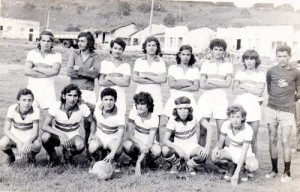 1973aa (2)