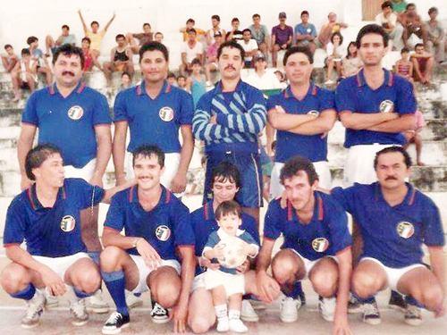1990bb