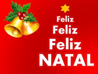 feliz-natal2